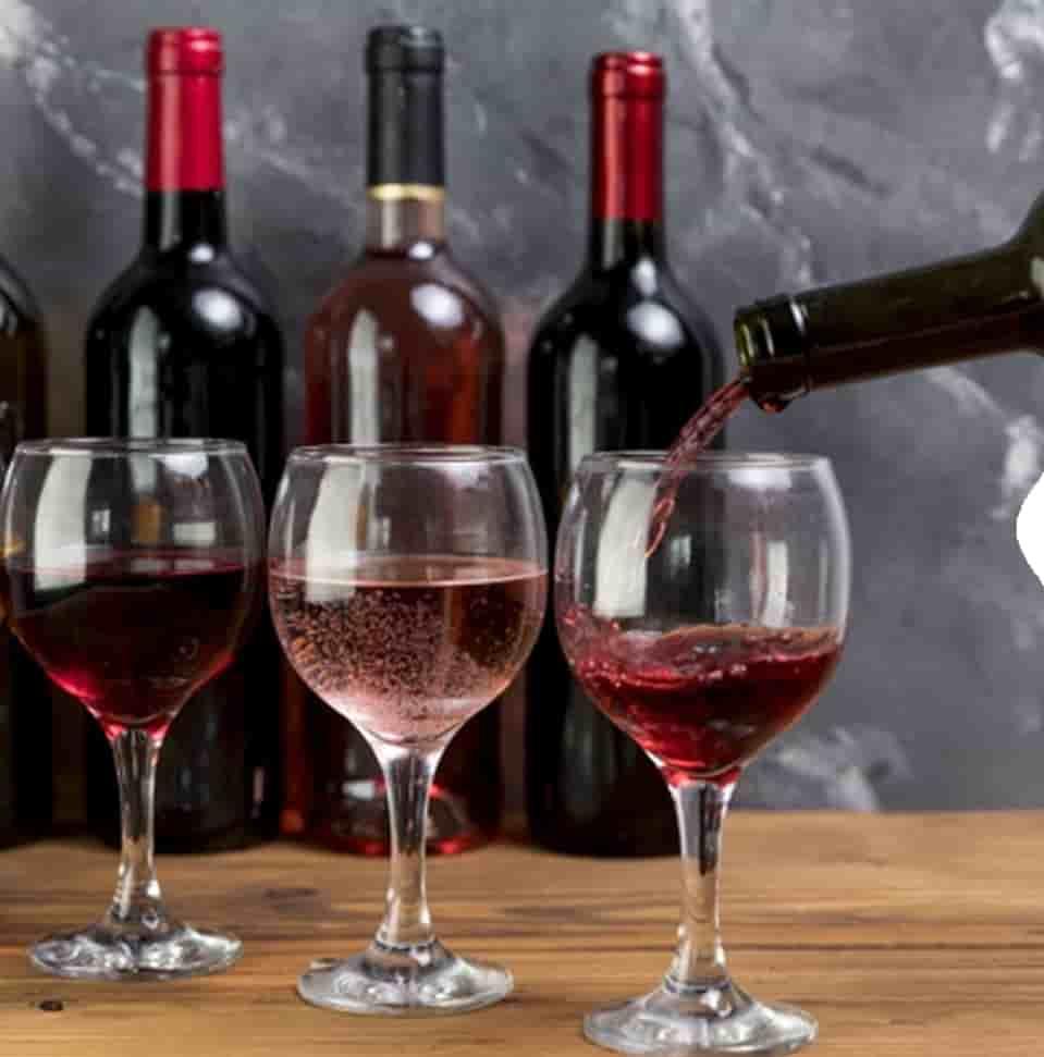 wine_list_img