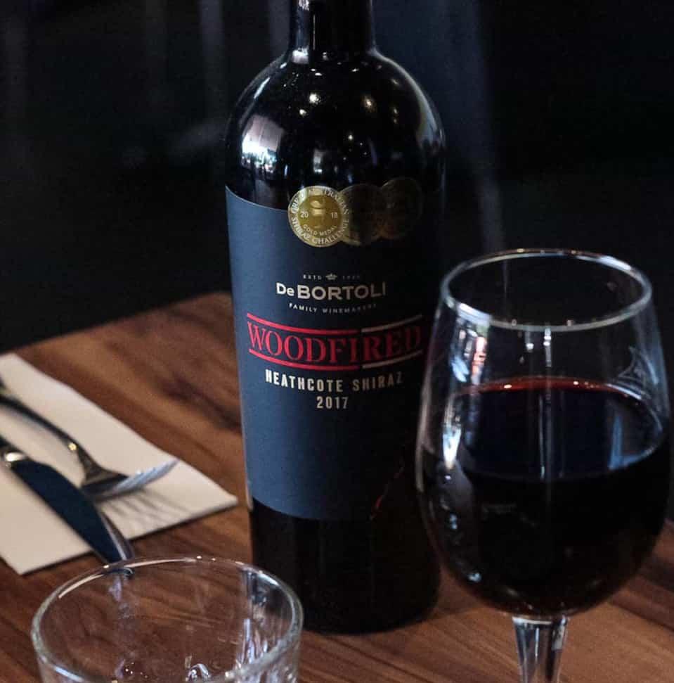 wine_list_img-min-1